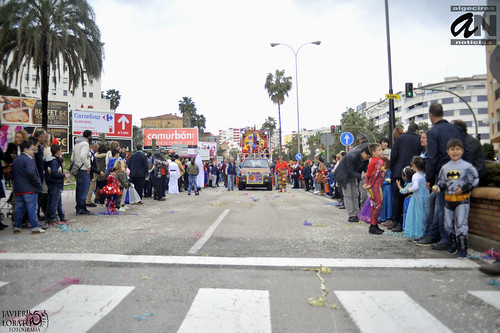 carnaval 17 AN Javier Lobato (12)