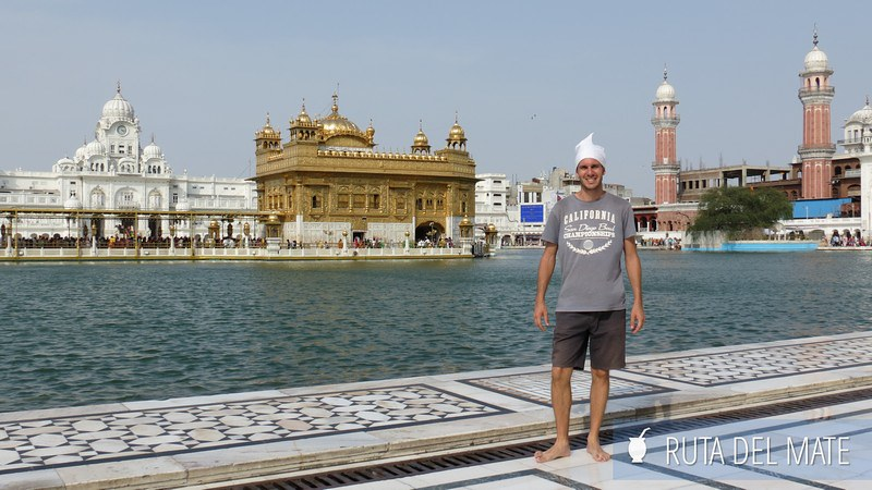 Amritsar India (31)