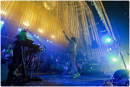 Flaming_Lips-112-Edit.jpg