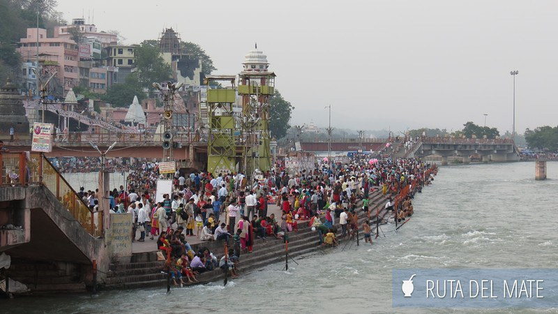Rishikesh Haridwar India (16)