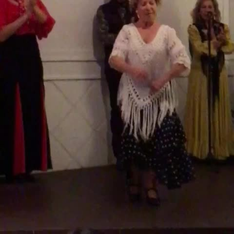 Video_Flamenco