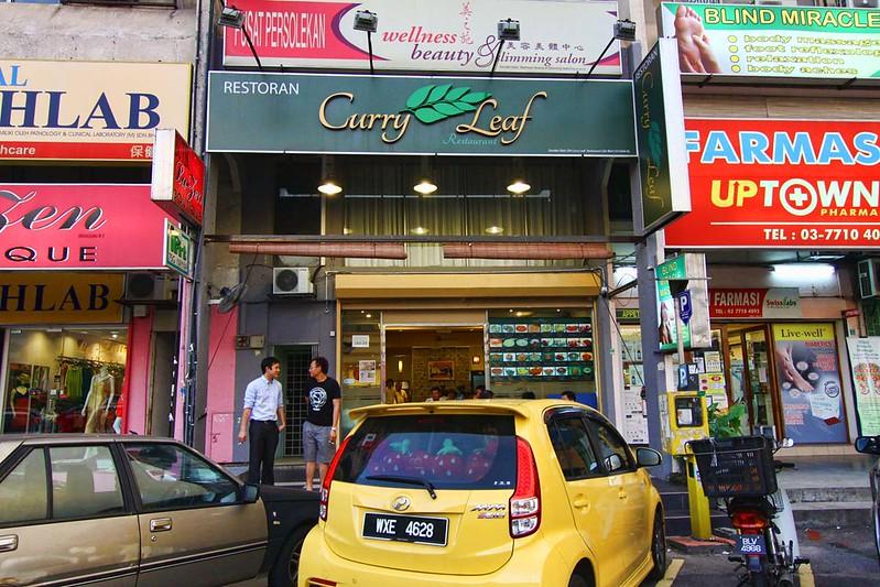 banana-leaf-rice-curry-leaf-restaurant-uptown-damansara