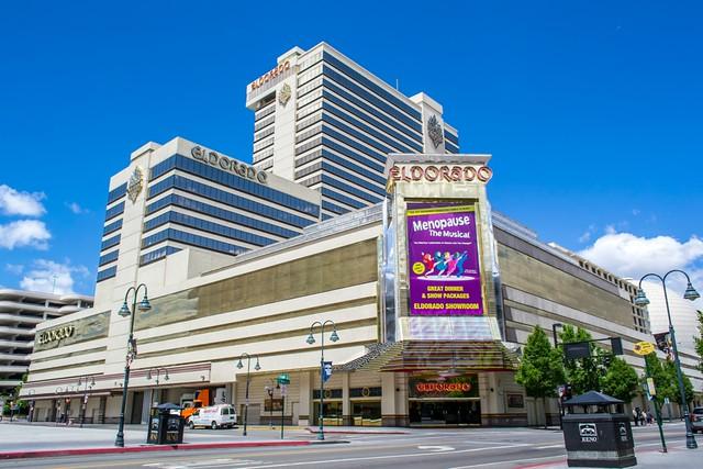 casino und hotel eldorado