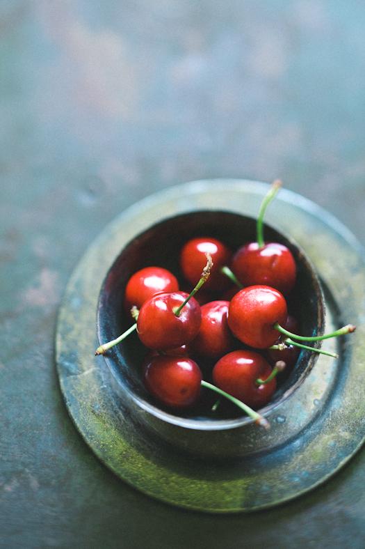 Cherries_
