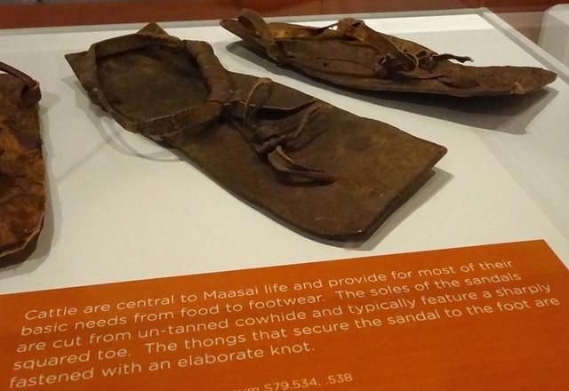 maasai-sandals