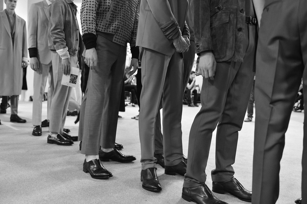 ermenegildo-zegna-backstage-uomo-estate-2014
