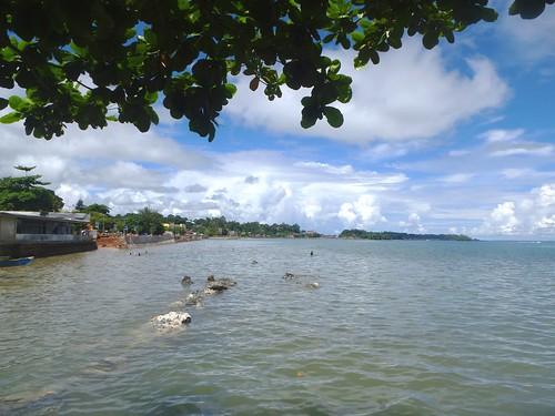 Papua13-Sorong-Ville (1)