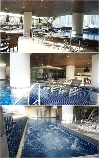 BKK Pullman Hotel G Bankok, rebeccasaw 034
