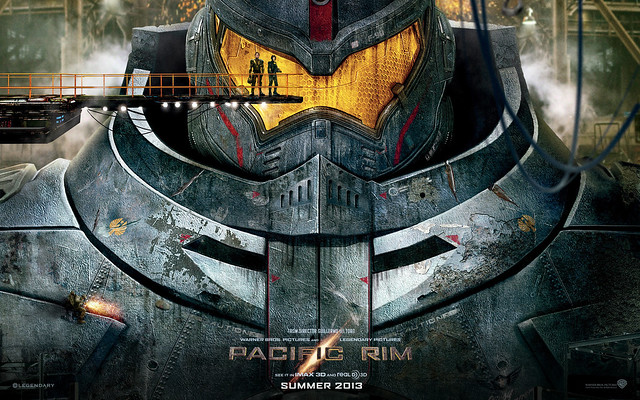 pacific_rim-wide