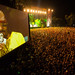 Snoop Lion, Main Stage @ EXIT Festival 2013 by Exit Festival