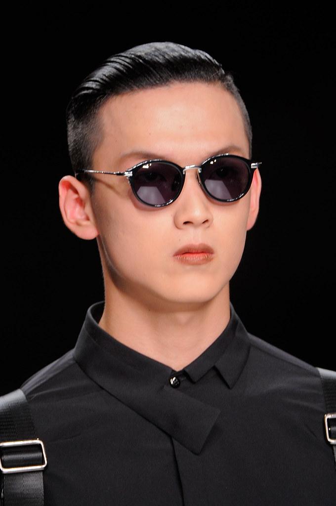 SS14 Milan Ji Wenbo094(fashionising.com)