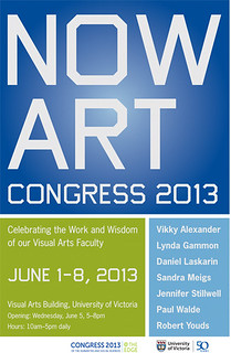 Now-Art-poster
