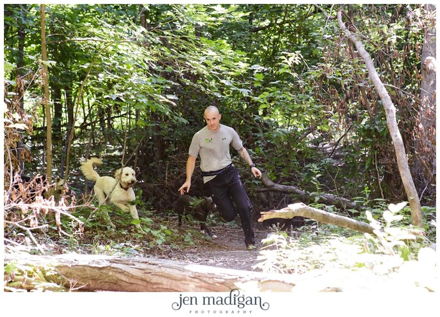 bounding-hound-34 copy