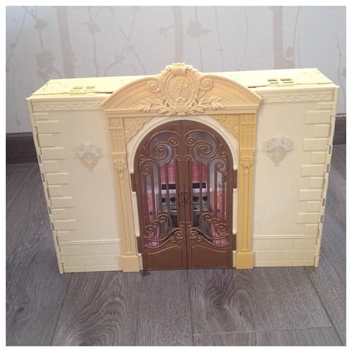 [V/E] Accessoires custo, Miniatures & Dioramas taille 1/6 9449603417_6f10338f56