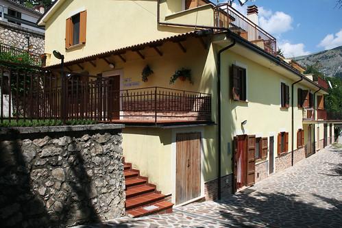 Italy_CasaP_3