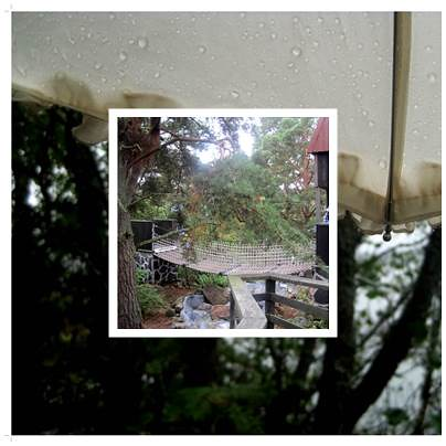 satoivettä