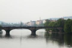 Europe - Prague