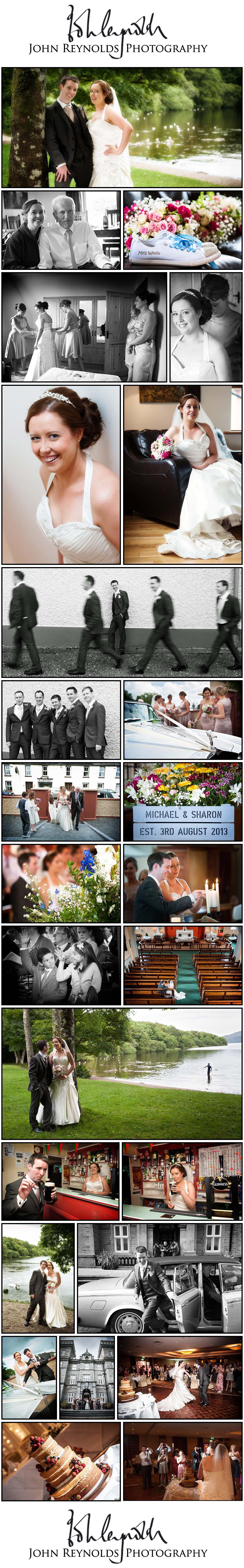 Blog Collage-Sharon & Mick