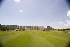 Caesars Golf Macau, Cotai