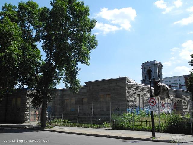 Eglise St-Anselme 02