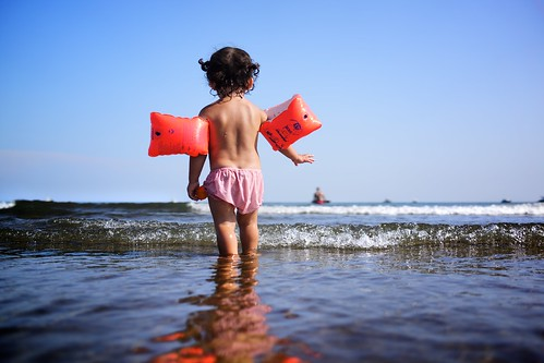 """190/365 - """"Family Holidays"""" nr.9 by Luca Rossini"""