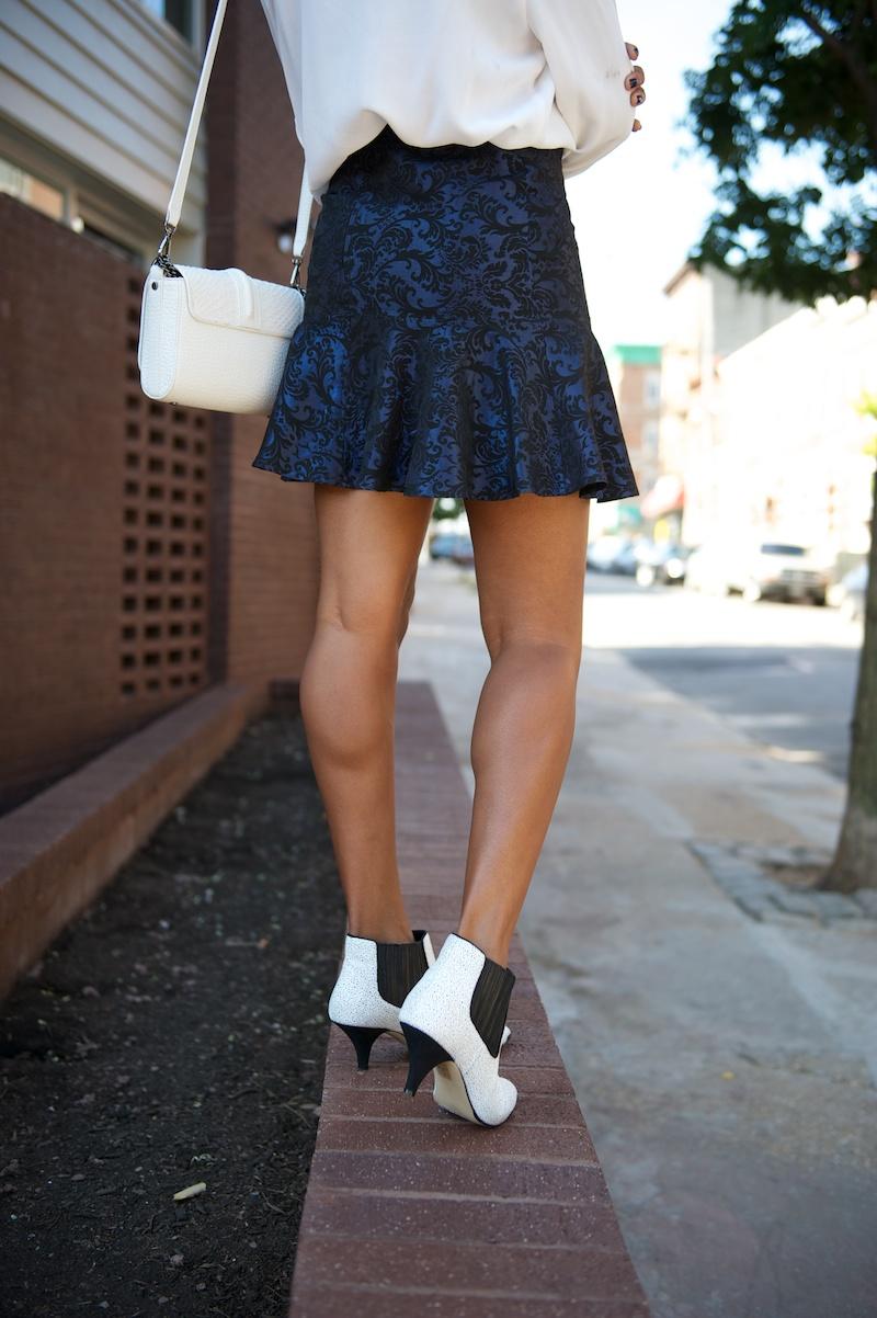 topshop albertina boots