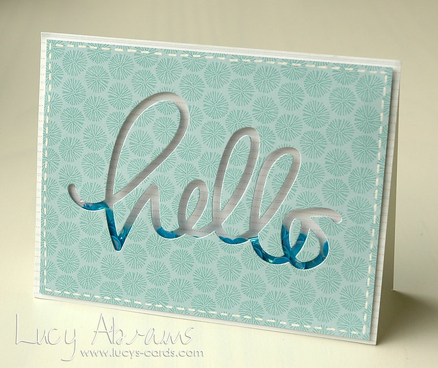 Lucys CardsSimon Says Stamp STAMPtember® Blog Hop