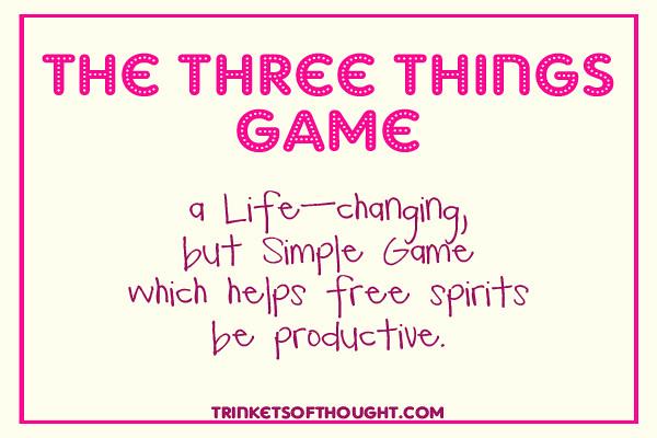 threethingsgame1