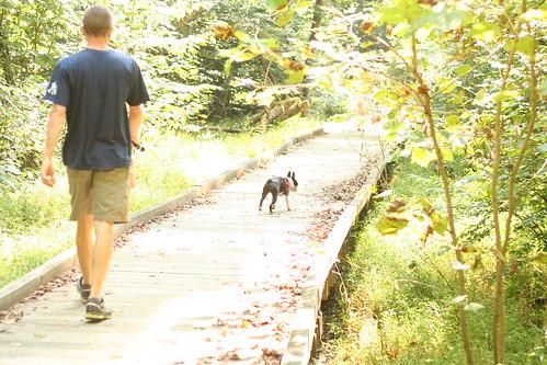 Charlie Poco Hike Sept 8, 2013 (22)