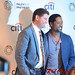 Ron West & Blair Underwood - DSC_0120