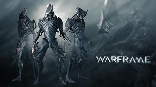 Warframe Q&A, 02