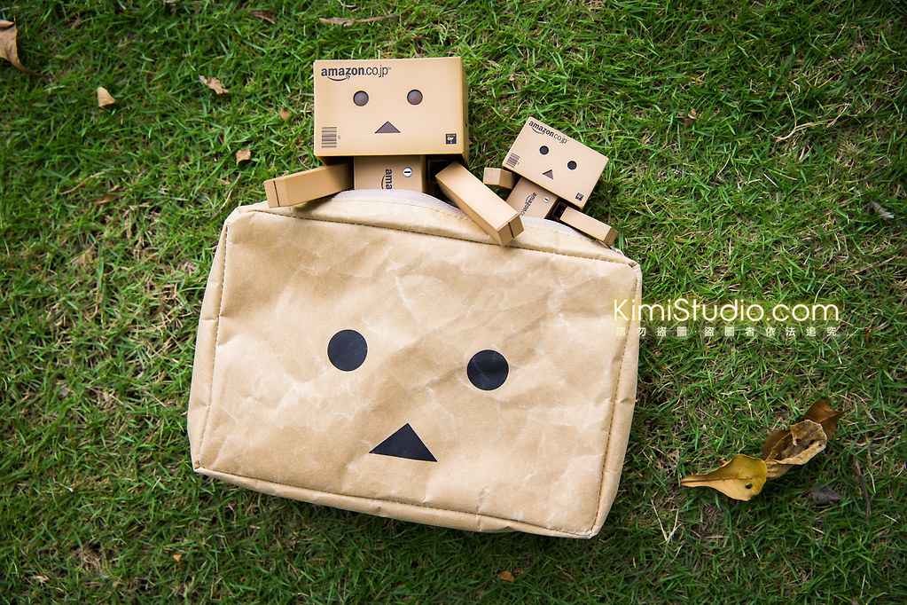 Danboard bag-004