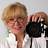 Lynn Davis-Smith - @L Davis-Smith - Flickr