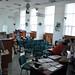 Headquarter Room