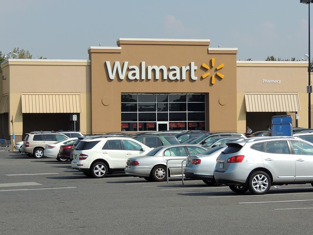 Walmart unlimited plans #FamilyMobileSaves #cbias #shop