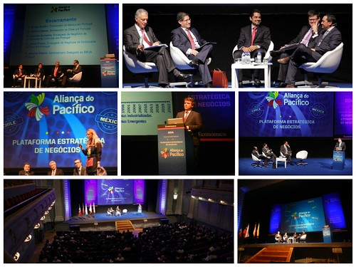 Embamex Portugal foto de grupo AP