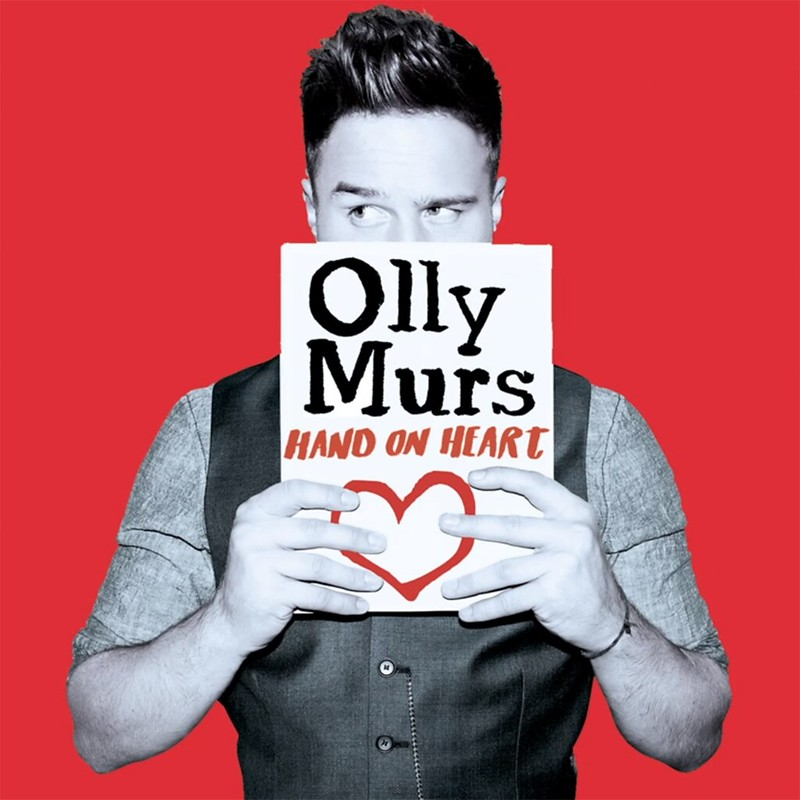 Olly-Murs-Hand-on-Heart-2013-1200x1200