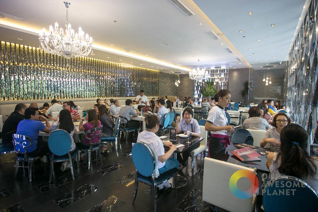 LUGANG CAFE-3.jpg