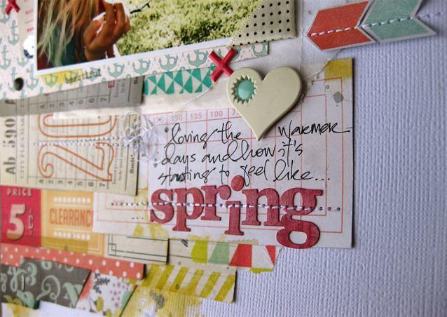 spring2_gina