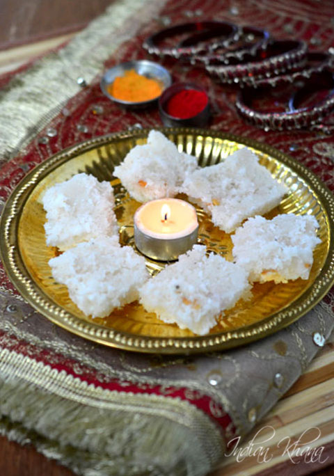 Karwa-Chauth-Sweet-Recipes