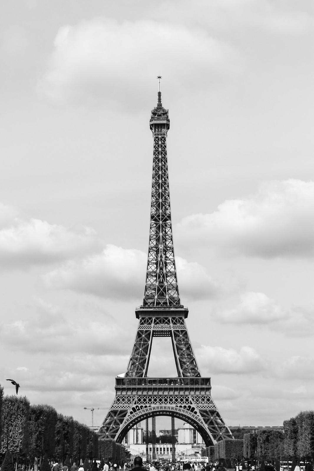 eiffel-tower-7