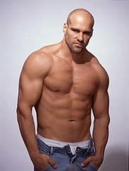 active undergarment, arm, chest, barechestedness, abdomen, male, man, muscle, trunk, bodybuilder, briefs, person, bodybuilding,
