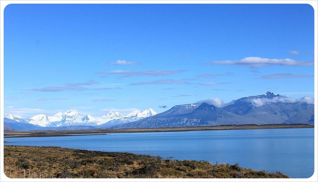 18 patagonia panorama