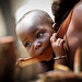 himba. Namibia by courregesg