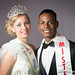 2013_11_09 Miss et Mister Luxembourg 2014