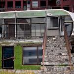 Wanli Pod Houses 88