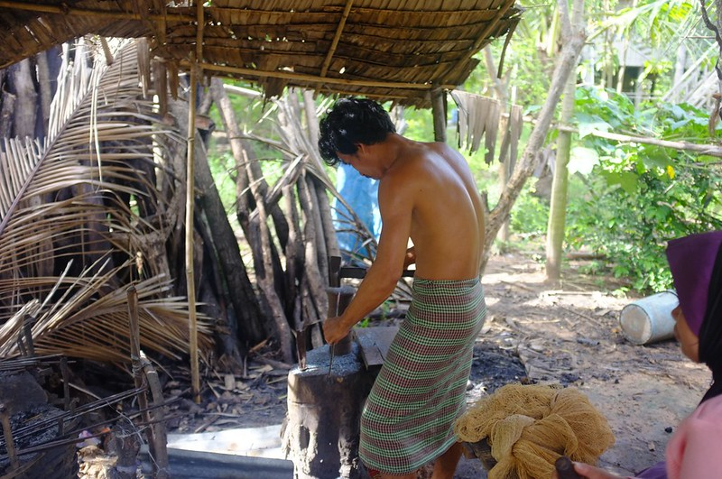 Kampong Thom - 38