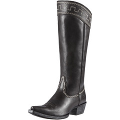 footwear, shoe, leather, motorcycle boot, riding boot, boot,