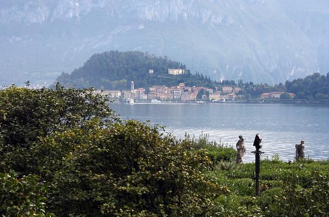 Lago di Como (59)