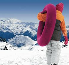 ook in de sneeuwverzekering
